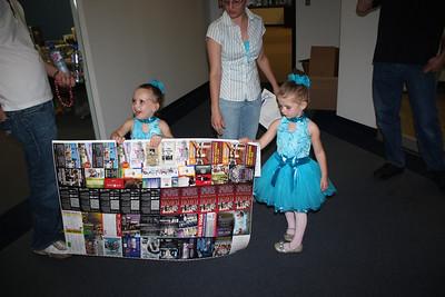 20110607 Dancing Day and Night - Lisa's School of Dance 028
