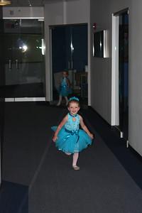 20110607 Dancing Day and Night - Lisa's School of Dance 003