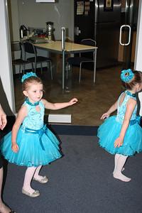 20110607 Dancing Day and Night - Lisa's School of Dance 009