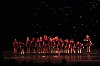 20110607 Dancing Day and Night - Lisa's School of Dance 1042