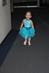 20110607 Dancing Day and Night - Lisa's School of Dance 014