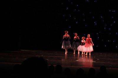 20110607 Dancing Day and Night - Lisa's School of Dance 1039