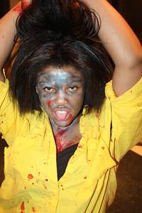 20111030 Halloween Thriller Dance Down 008