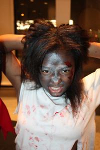20111030 Halloween Thriller Dance Down 005