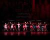 RDS Dance Tastic -7341