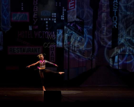 RDS Dance Tastic -7718