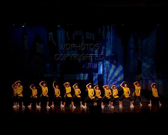 RDS Dance Tastic -7431