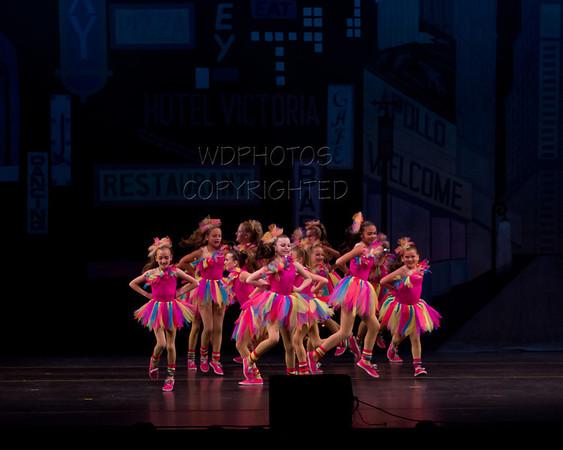 RDS Dance Tastic -7794