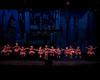 RDS Dance Tastic -7790