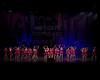 RDS Dance Tastic -7553