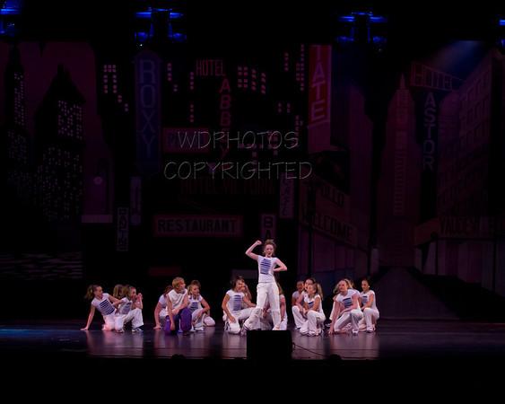 RDS Dance Tastic -7807
