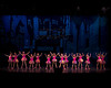 RDS Dance Tastic -7783