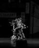 RDS Dance Tastic -7528