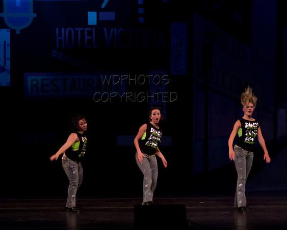 RDS Dance Tastic -7768
