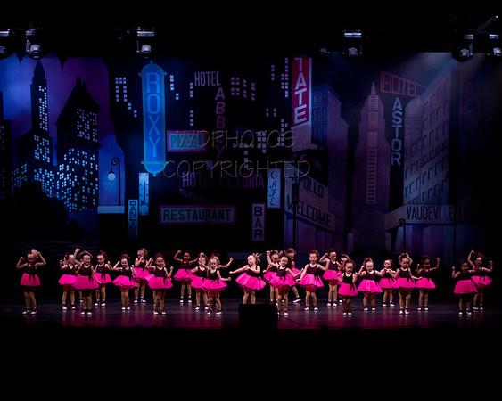 RDS Dance Tastic -7419