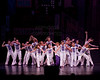 RDS Dance Tastic -7814