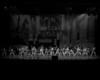 RDS Dance Tastic -7565