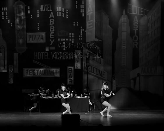 RDS Dance Tastic -7651