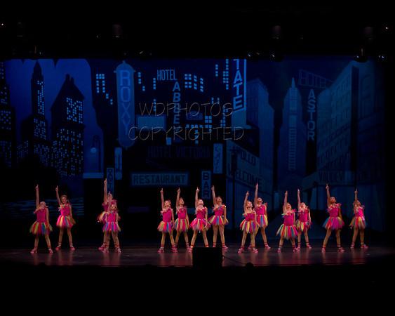 RDS Dance Tastic -7801