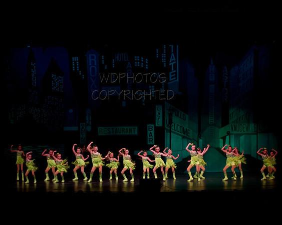 RDS Dance Tastic -7615