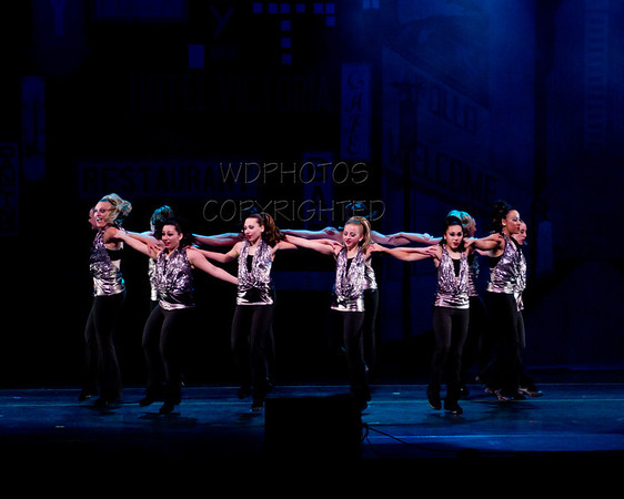 RDS Dance Tastic -7446