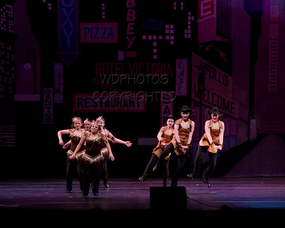 RDS Dance Tastic -7683