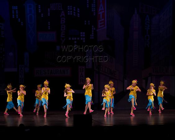 RDS Dance Tastic -7884