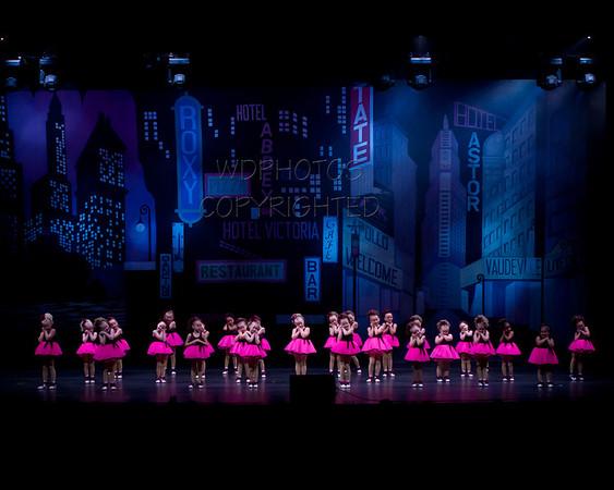 RDS Dance Tastic -7425