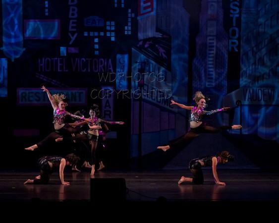 RDS Dance Tastic -7724