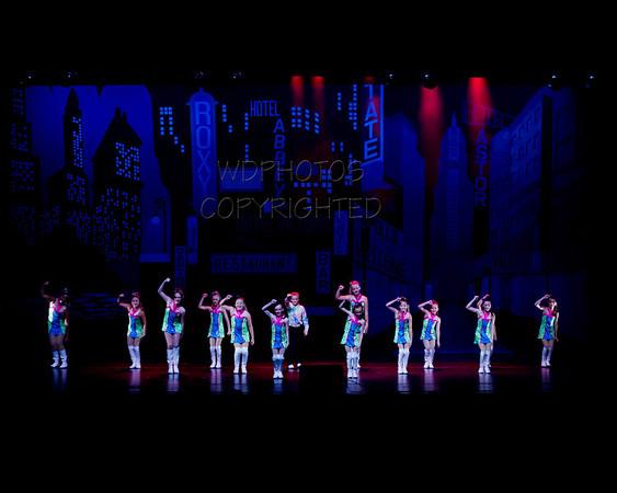 RDS Dance Tastic -7457
