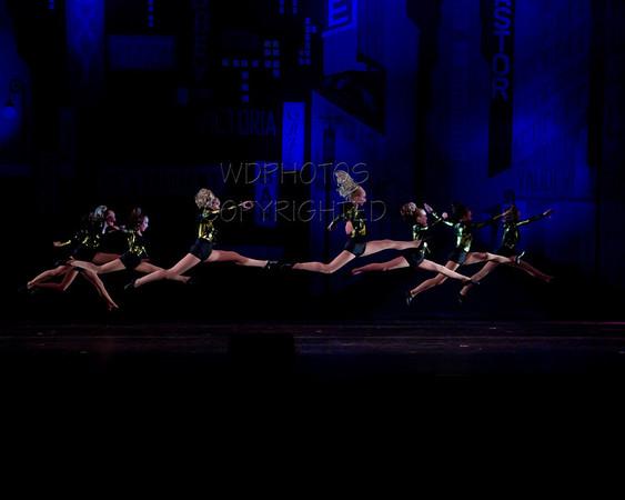RDS Dance Tastic -7539