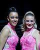 RDS Dance Tastic -7329