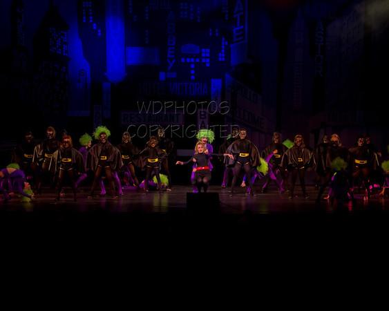 RDS Dance Tastic -7918
