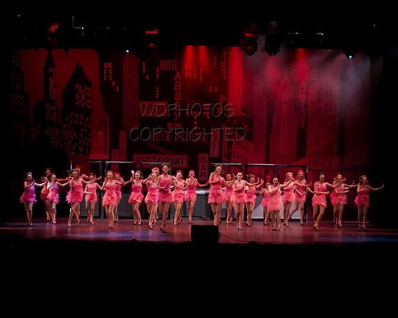 RDS Dance Tastic -7362