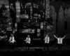 RDS Dance Tastic -7534