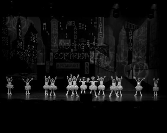 RDS Dance Tastic -7485