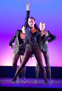"1/19/2012: This photograph was taken during rehearsal for the Huntington Beach Academy of Performing Arts dance concert ""Fusion 2012."". Photo by Jim McCormack/mccormackphotography.com/jimmccormack@mac.com"
