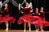 2012_oasis_dancers_0029