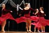 2012_oasis_dancers_0031