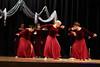 2012_oasis_dancers_0008