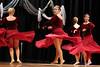 2012_oasis_dancers_0030