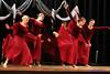 2012_oasis_dancers_0017