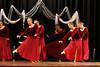 2012_oasis_dancers_0021