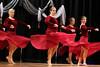 2012_oasis_dancers_0028