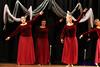 2012_oasis_dancers_0006