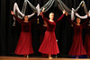 2012_oasis_dancers_0004