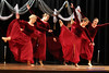 2012_oasis_dancers_0016