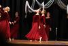 2012_oasis_dancers_0002