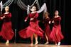 2012_oasis_dancers_0027