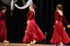 2012_oasis_dancers_0014